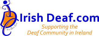Irish Deaf.com